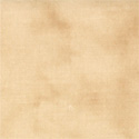 Primitive Muslin 11070-22 Pie Crust Extra Wide Quilt Backing 108