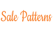 Sale Patterns