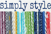 Simply Style