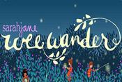 Wee Wander