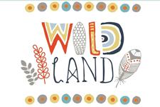 Wildland Organic