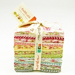 Ambleside 40 Fat Eighths Bundle by Brenda Riddle for Moda