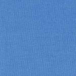 Bella Solids 9900-115 Bright Sky by Moda Basics