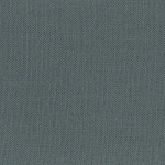 Bella Solids 9900-202 - Graphite by Moda Basics