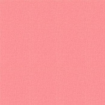 Bella Solids 9900-89 Tea Rose by Moda Basics