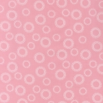 Pimatex Basics BKT-10534-10 Pink by Robert Kaufman