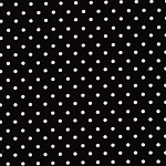 Pimatex Basics BKT-6003-2 Black by Robert Kaufman
