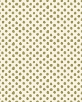 Bold & Beautiful-Breezy 3235-72 Taupe Pin Dot by Benartex EOB