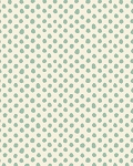 Bold & Beautiful-Breezy 3235-77 Cream Pin Dot by Benartex EOB