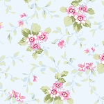 Ballet Rose 921 B by Rachel Ashwell for Treasures by Shabby Chic