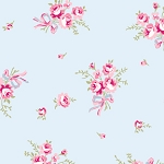 Ballet Rose 924 B by Rachel Ashwell for Treasures by Shabby Chic EOB (COPY)