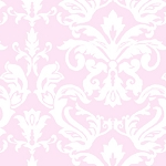 Ballet Rose 928 P by Rachel Ashwell for Treasures by Shabby Chic