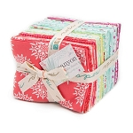Canyon 35 Fat Quarter Bundle by Kate Spain for Moda