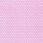 Sun Tiles DC6512 Pink by Michael Miller