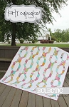 Eclectic Quilt Pattern by Kati Cupcake