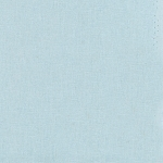 Essex Linen and Cotton Blend E014-1200 Lt Blue by Robert Kaufman