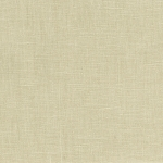 Essex Linen and Cotton Blend E014-1323 Sand by Robert Kaufman