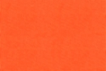 Everyday Organic Solids Y0890-37 Dk Orange by Clothworks