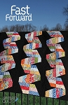 Fast Forward Quilt Pattern by Jaybird Quilts