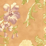 Fig & Plum 20080-12 by Fig Tree for Moda EOB 1.53 yd