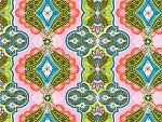 Glam Garden 9925-193 by Robert Kaufman EOB