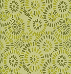 Jenaveve LVW01 Sage Pebbles by Valori Wells for Free Spirit