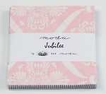 Jubilee Charm Pack by Bunny Hill for Moda
