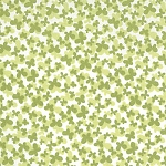 Just Wing It 32446-17 Leaf Minis by MoMo for Moda