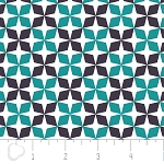 Kate 2141305-2 Bali Lattice by Camelot Fabrics