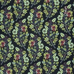 Moonshine PWTP056 Midnight Sprout by Tula Pink for Free Spirit