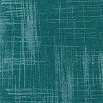 Painters Canvas CJ4816 Teal by Laura Gunn for Michael Miller