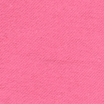 Super Softly Flannel R42-0079 Hot Pink by Marcus Bros