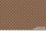 Mrs. March's Basic 30204-08 Tan Dot by Lecien EOB