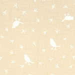Muslin Mates 9943-12 Natural Chirp by Moda Basics