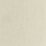 Essex Linen and Cotton Blend E014-1242 Natural by Robert Kaufman