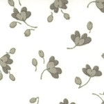 Northcote Range 35204-13 Green Winstanley by Cabbages & Roses - Moda EOB