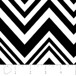 Opposites Attract 4141302 Chevron and On by Camelot