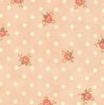 Patisserie 20103-16 by Fig Tree for Moda EOB 1.83 yd