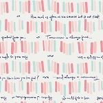 Paperie PPE-346 Quoted by Amy Sinibaldi for Art Gallery