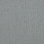 Pure Organic P150-115 Grey by Robert Kaufman EOB