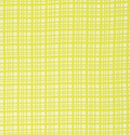 Clementine PWHB058 Lemon Dot Weave by Heather Bailey for Free Spirit