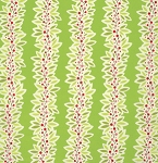 Ginger Snap PWHB064 Green by Heather Bailey for Free Spirit