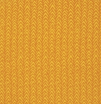 Ginger Snap PWHB065 Carrot by Heather Bailey for Free Spirit