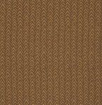 Ginger Snap PWHB065 Cocoa by Heather Bailey for Free Spirit
