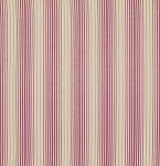 Bungalow PWJD077 Lavender Stripes by Joel Dewberry for Free Spirit