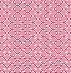 True Colors PWTC006 Pink Lodge Lattice by J Dewberry for Free Spirit