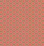 True Colors PWTC006 Salmon Lodge Lattice by J Dewberry for Free Spirit