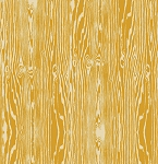 True Colors PWTC008 Straw Wood Grain by Joel Dewberry for Free Spirit