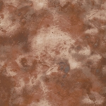 Wallflower PWTH038.8 Copper Stone by Tim Holtz for Coats