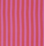 Elizabeth PWTP069 Tart Tent Stripe by Tula Pink for Free Spirit